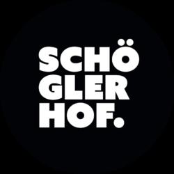 Schöglerhof – Bauernhof von Franz & Carina Schögler in Vasoldsberg – schoeglerhof.at