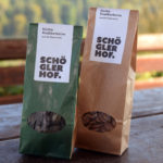 Kürbis-Knabberkerne vom Schöglerhof